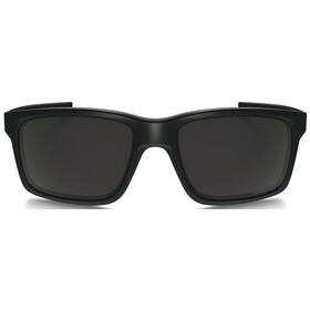 Oakley Mainlink Brillenglas zwart